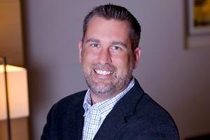 Doug Hazelman, Vice President of Product Strategy at Veeam