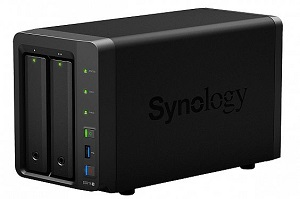 Synology_CP