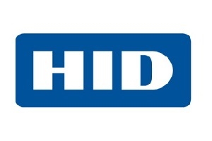 HID Global to buy IAI Industrial Systems