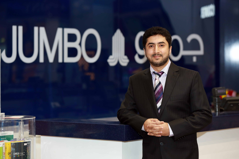 nadeem-khanzadah-head-of-omnichannel-retail-jumbo-group