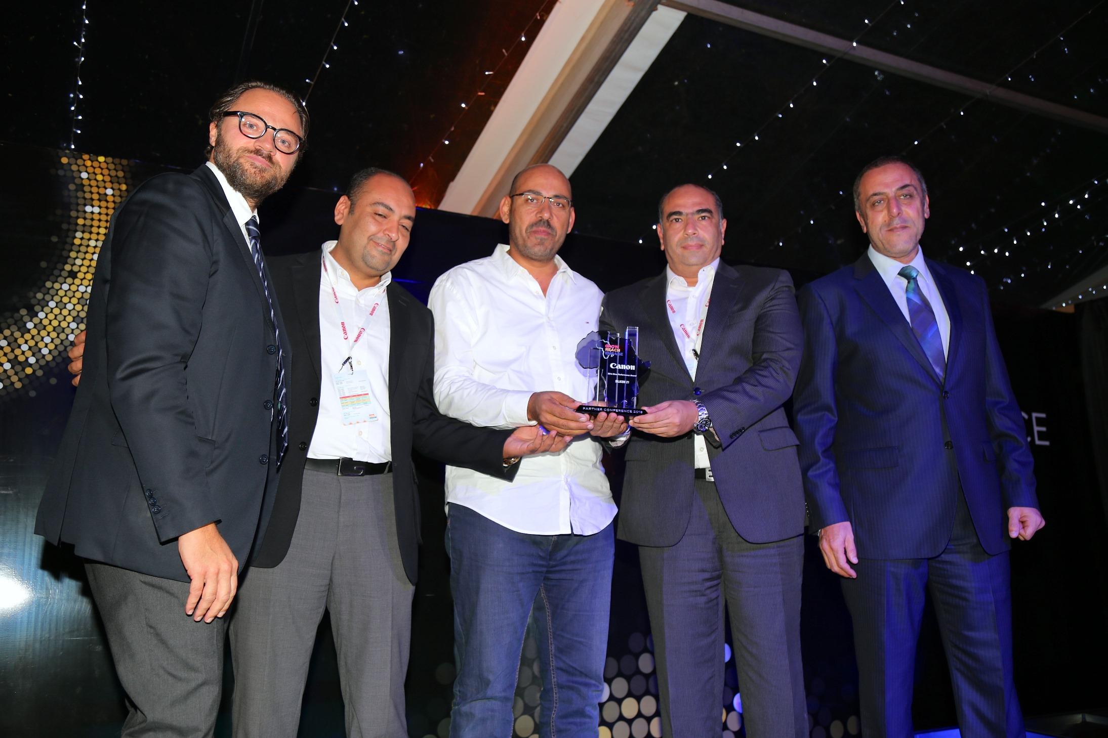 2016-dims-performance-award