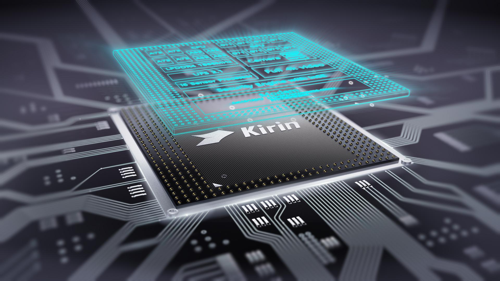 kirin960-chipset-2