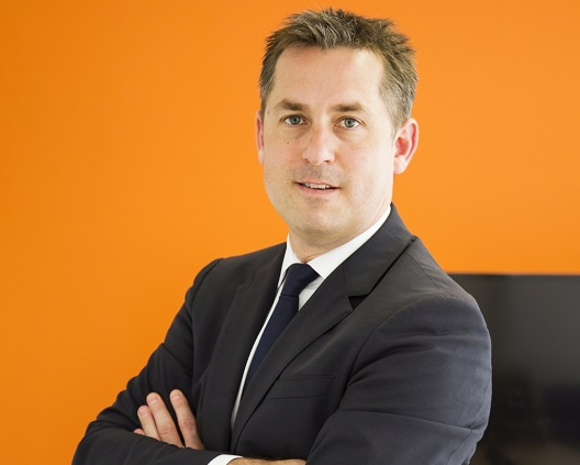 ben-savage-head-emea-channel-and-alliances-at-pure-storage-1