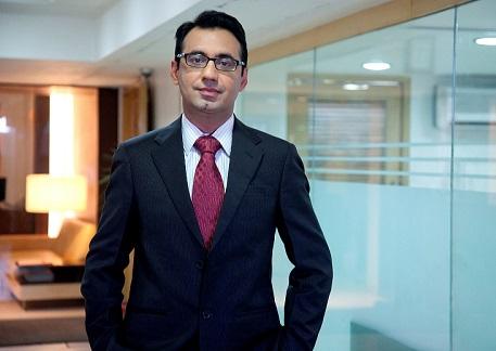 Sophos' SMB Focused Partner Initiatives in MEA