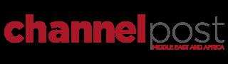Channel Post MEA