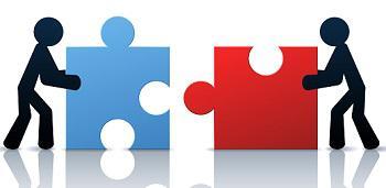 puzzle-piecesweb