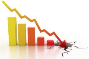 declining_sales-100032713-large