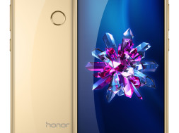 honor-8-lite-gold-small