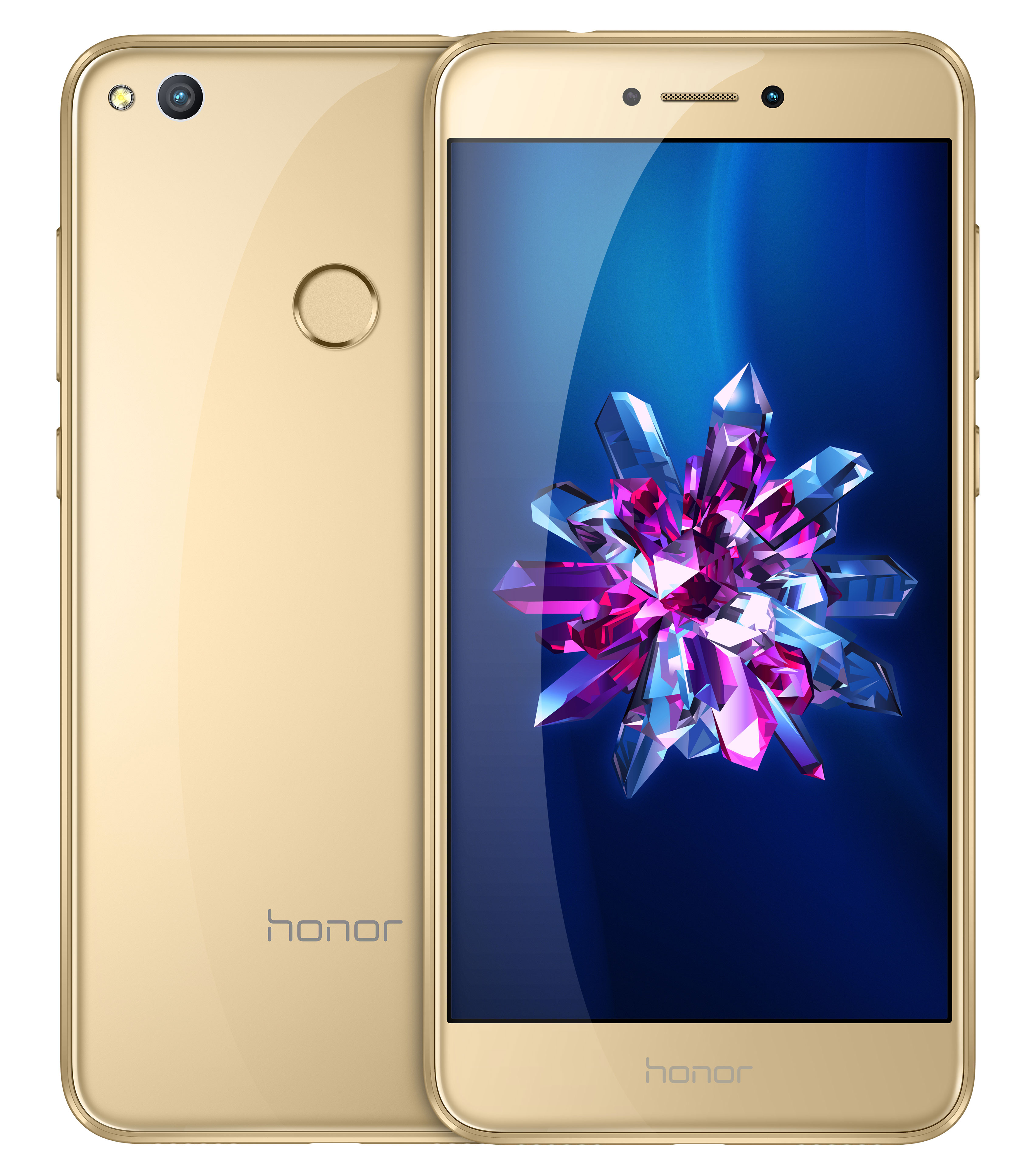 Honor 8 Lite Now Available in the Region