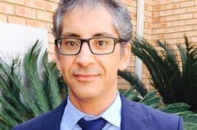 Mohamed_El-Aougri