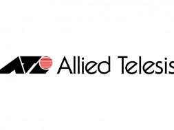 Allied Telesis Logo