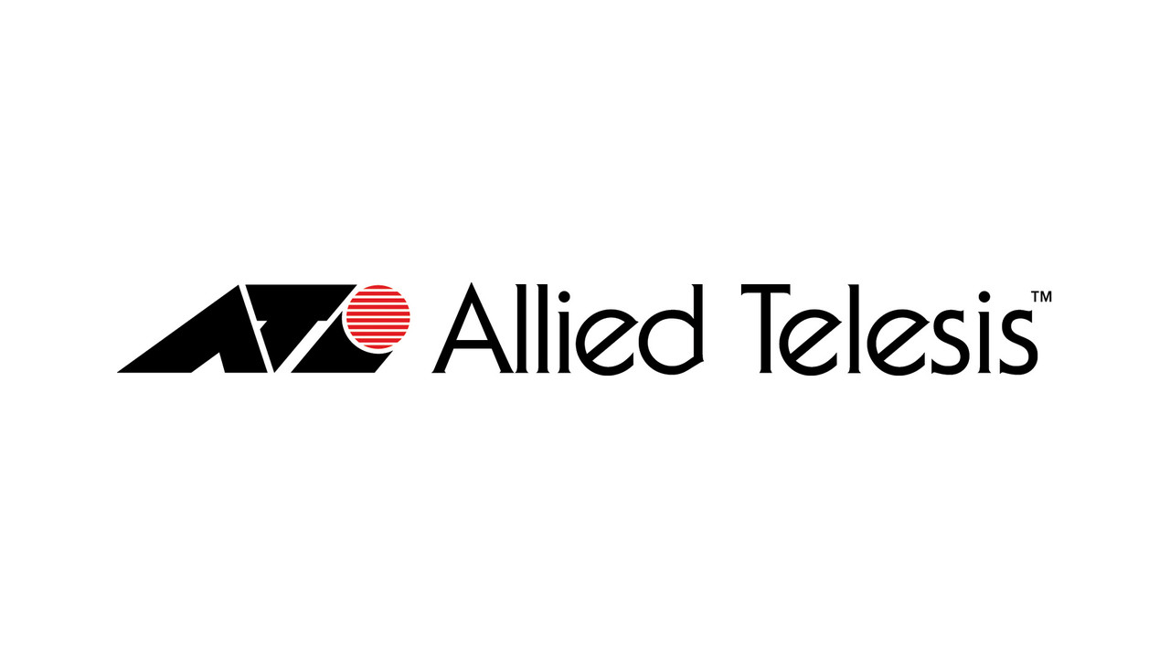 Allied Telesis to Show Off Smarter Solutions at MIPS EMEA 2017
