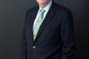 Ray Rothrock CEO – Redseal