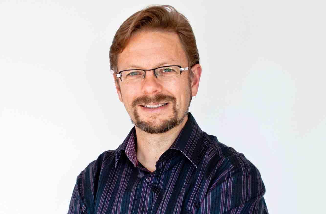 Red Hat Unveils JBoss AMQ 7