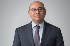 Ahmed Galal Ismail, Chief Executive Officer at Majid Al Futtaim Ventures