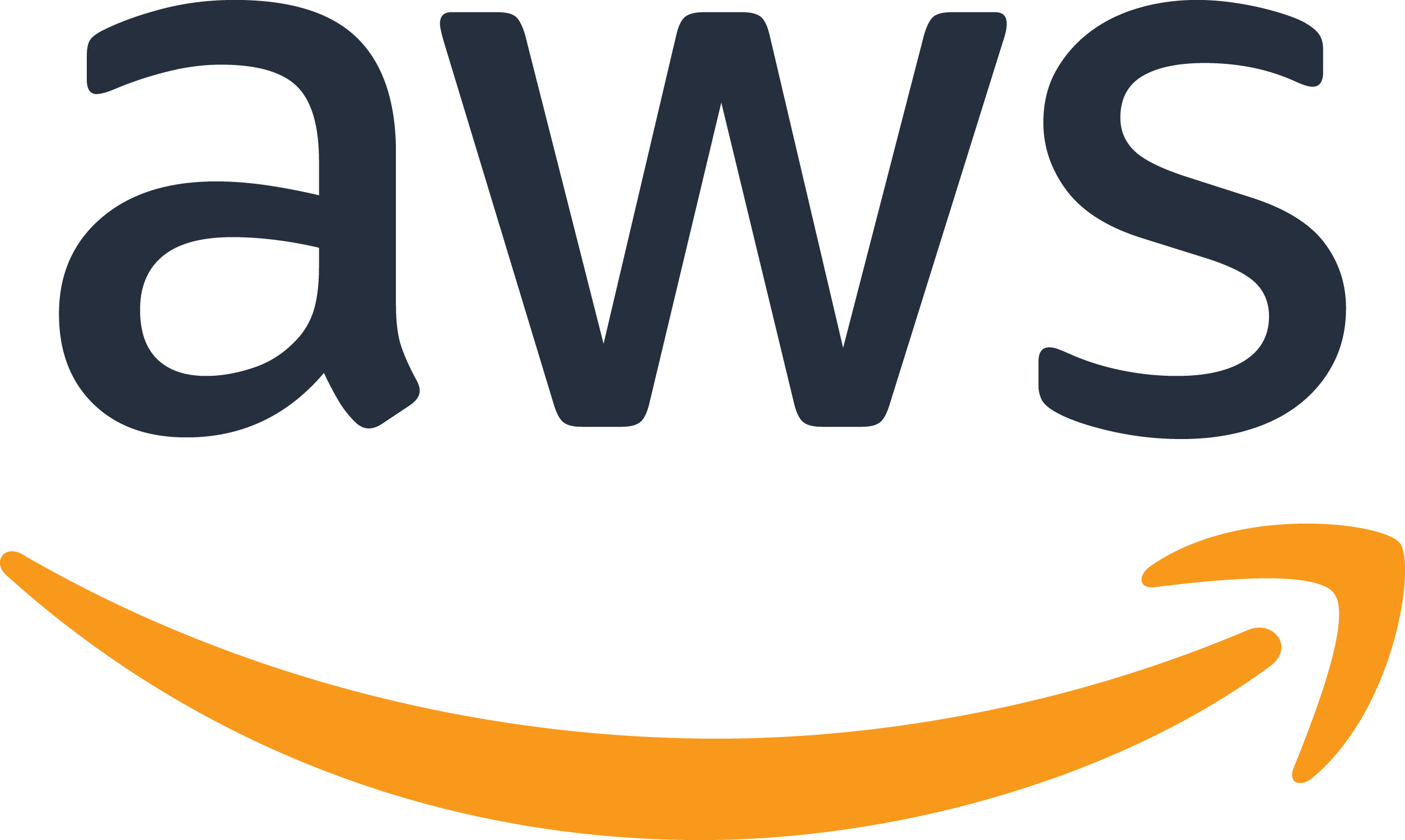 Amazon Web Services to Open Data Centers in the Middle East by Early 2019