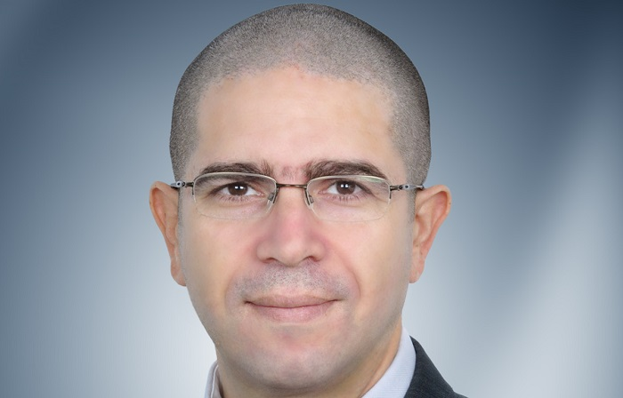 Ahmed Sousa- Regional Manager & Solutions Architect, MEA & Turkey, Poly…