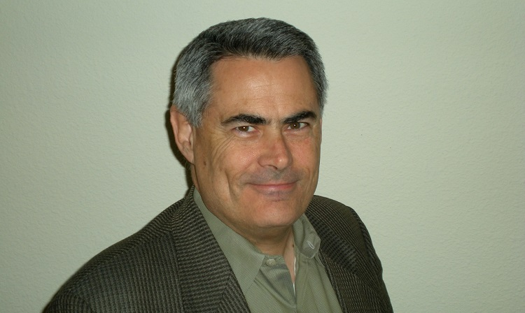 Greg LaPorte, vice president of sales and marketing at Sonnet Technologies