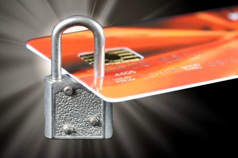 Locked Credit