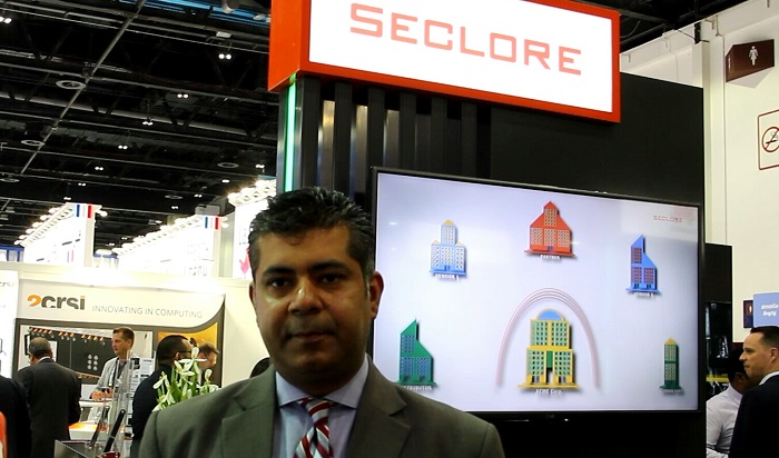 Seclore featured
