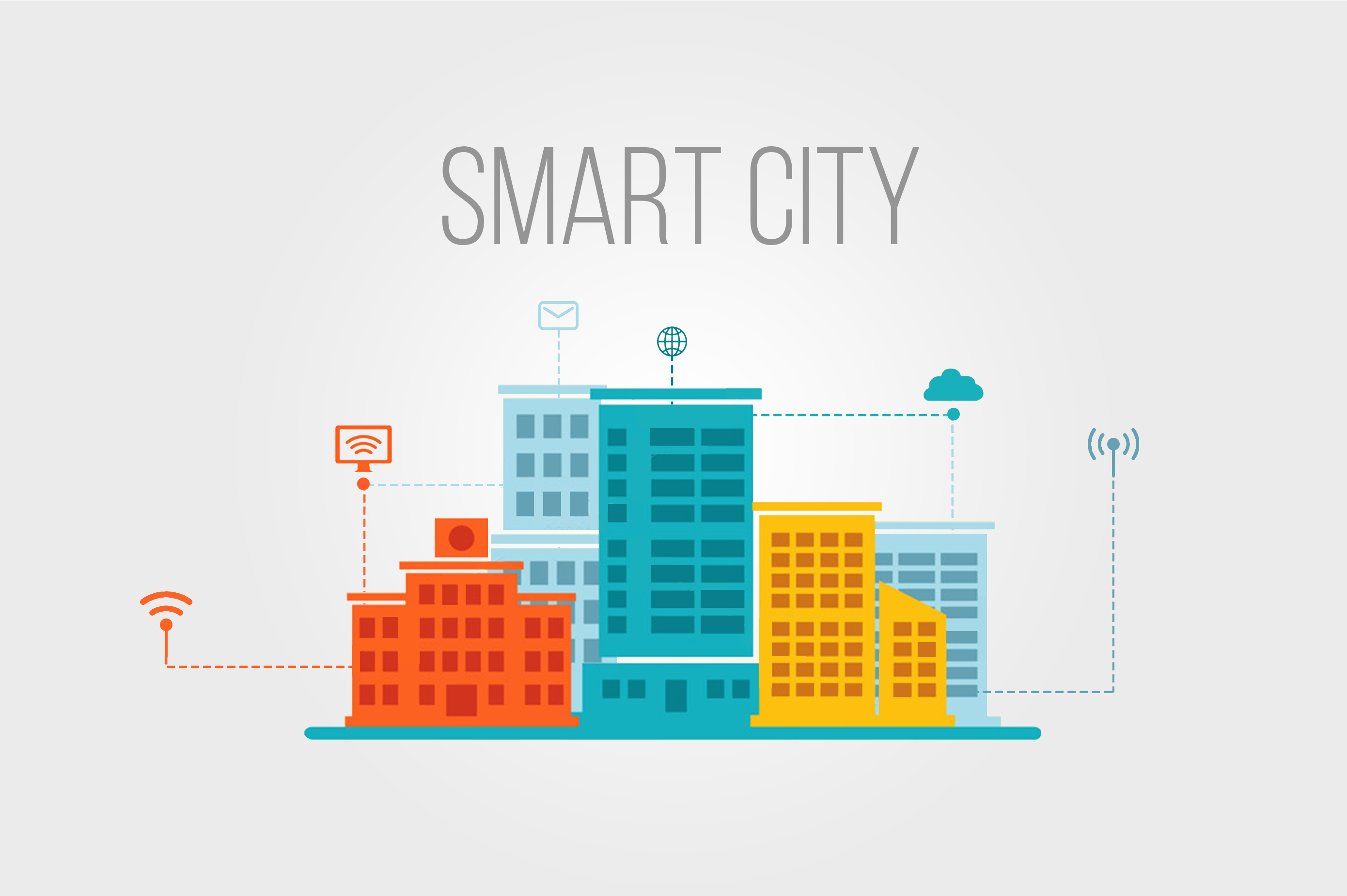 Nedaa and Nokia to showcase Smart and Safe City Apps