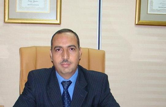 Ahmad Qasem – Channel Sales Manager (2)