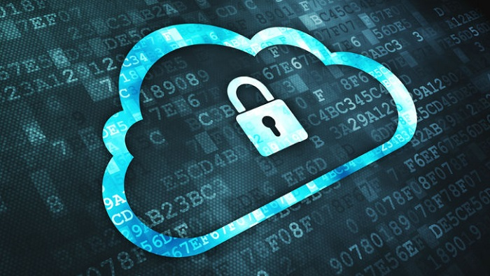 Cloud adoption calls for better security services
