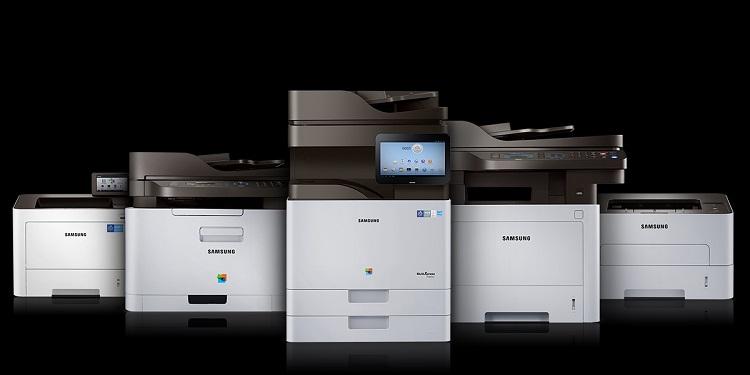 Samsung_Printers
