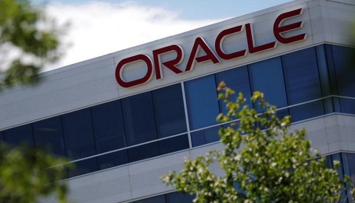Oracle seals $1.2b deal with Aconex