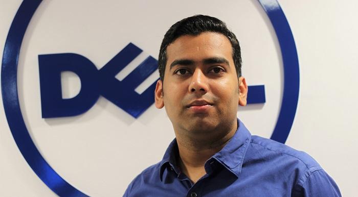 Raghav Koorichh