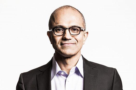 Microsoft, SAP partner for innovation in cloud