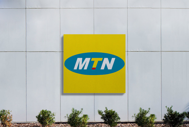 MTN-logo-on-building