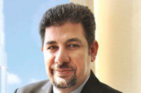 Mr.-Nidal-Othman – Founder & Managing-Director-StarLink ME