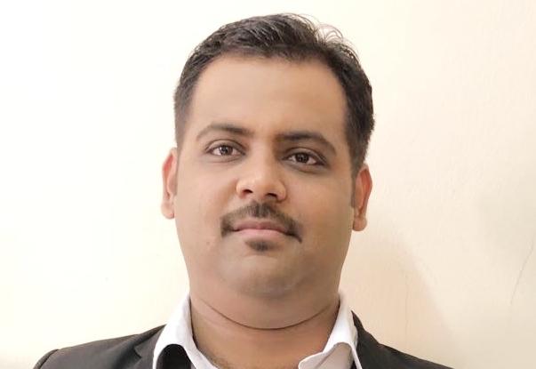 Vishal Bhanwani- ProVise Secure Lab