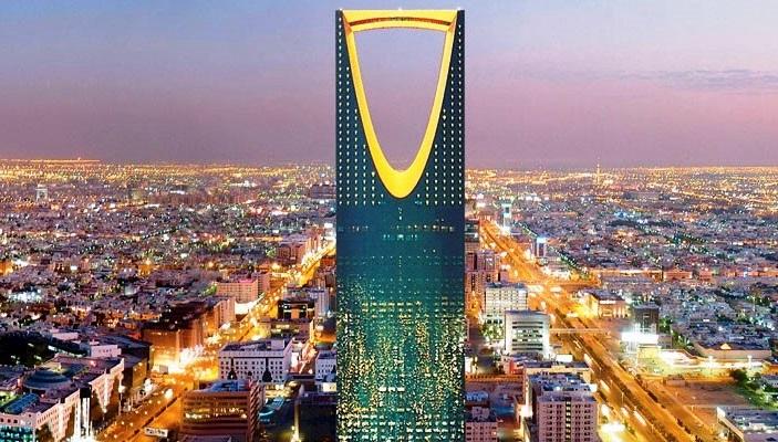 Featured Prospects in KSA