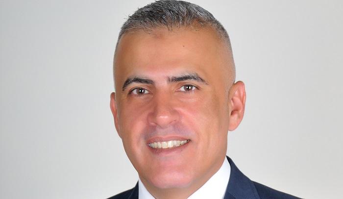 Ned Baltagi, Managing Director, Middle East & Africa at SANS (3)