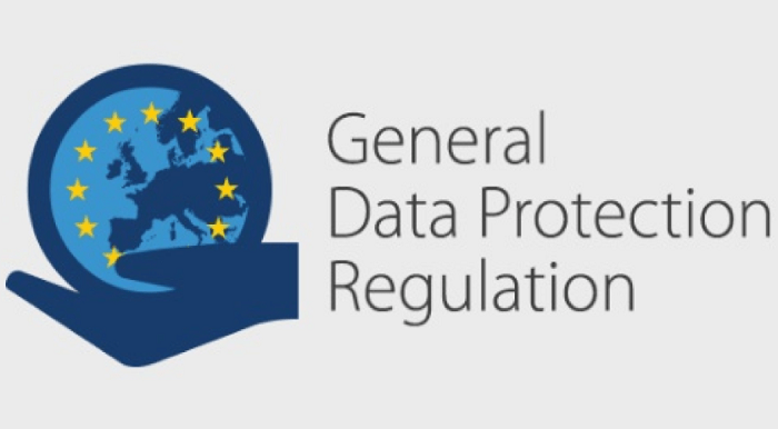 GDPR in EU and beyond