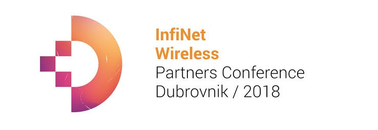 InfiNet highlights growth at its partner conference
