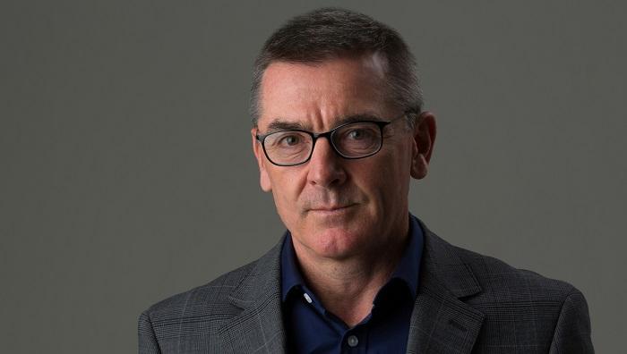 Jeff Ogden, general manager, Mimecast Middle East (5)
