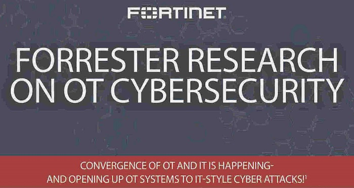 infographic-forrester-research-ot_FINAL