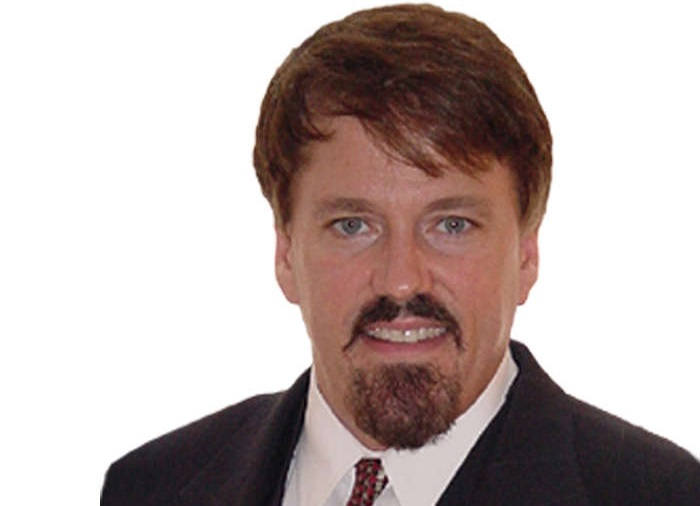 Jeffrey Hewitt, research vice president at Gartner