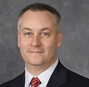 Joseph Schramm – VP Strategic Alliances at BeyondTrust