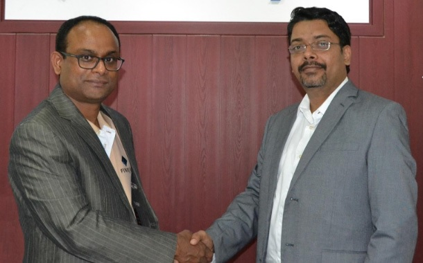 Equifax Analytics partners with Finesse