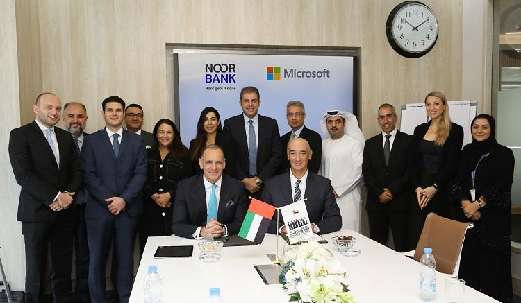 Noor_Microsoft