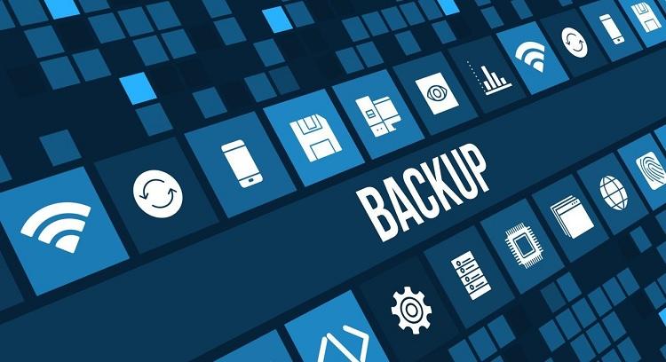 Veritas certifies its backup solution