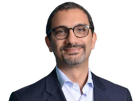 Wassim Karkabi, Managing Partner at Hofstede Insights MENA