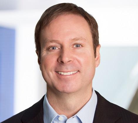 Kirk Skaugen, Executive Vice President, Lenovo and President of Lenovo Data Center Group