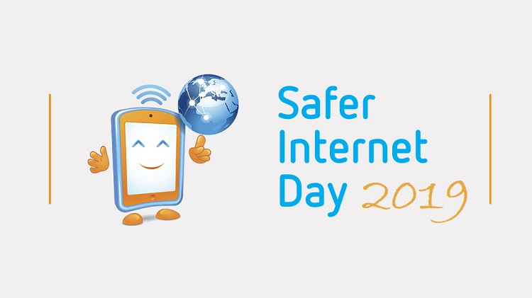 Safer Internet Day: A better online experience