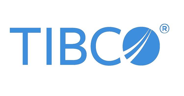 TIBCO launches new ISV Partner Program