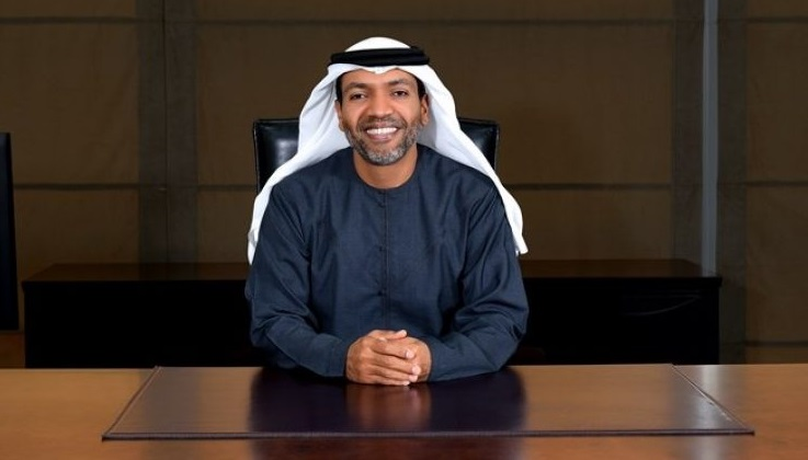 Injazat partners with Nuance to deliver Cloud-based speech recognition technology